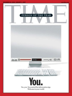 TIME POY 2006 Cover1